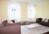 Appartamento in affitto a Trento, 3 locali, zona Zona: Centro storico, prezzo € 1.350 | Cambio Casa.it