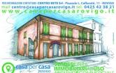 Altro in vendita a Rovigo, 9999 locali, zona Zona: Centro, prezzo € 260.000 | CambioCasa.it