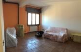 Appartamento in vendita a Colle Umberto, 4 locali, zona Località: Colle Umberto - Centro, prezzo € 130.000 | Cambio Casa.it
