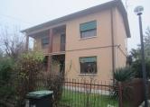 Villa in vendita a Lozzo Atestino, 5 locali, zona Località: Lozzo Atestino - Centro, prezzo € 113.000   CambioCasa.it