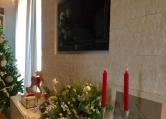 Appartamento in vendita a Loria, 6 locali, prezzo € 160.000 | Cambio Casa.it