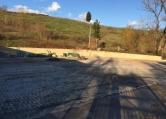 Terreno Edificabile Residenziale in affitto a Terranuova Bracciolini, 9999 locali, prezzo € 700 | Cambio Casa.it