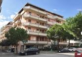 Appartamento in vendita a Pescara, 4 locali, zona Zona: Centro, prezzo € 325.000 | CambioCasa.it