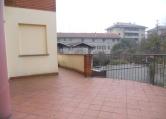 Villa in vendita a Legnano, 7 locali, zona Località: Legnano - Centro, prezzo € 350.000 | CambioCasa.it