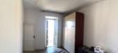 Appartamento in vendita a Marcellina, 2 locali, zona Località: Marcellina - Centro, prezzo € 26.000 | Cambio Casa.it