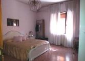Appartamento in vendita a Marcellina, 3 locali, zona Località: Marcellina - Centro, prezzo € 125.000 | CambioCasa.it