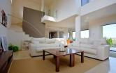 Villa in vendita a Bolzano, 4 locali, zona Località: Gries Bassa, Trattative riservate | Cambio Casa.it