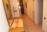 Appartamento in vendita a Rovigo, 4 locali, zona Zona: Centro, prezzo € 75.000 | Cambio Casa.it