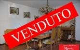 Villa a Schiera in vendita a Terzo d'Aquileia, 5 locali, prezzo € 108.000 | CambioCasa.it
