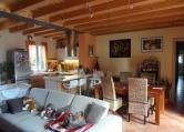 Appartamento in vendita a Soave, 3 locali, zona Località: Soave - Centro, prezzo € 200.000 | Cambio Casa.it