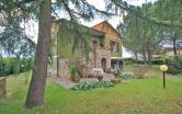 Villa in vendita a Torrita di Siena, 7 locali, prezzo € 168.000 | Cambio Casa.it