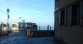 Appartamento in affitto a Venezia, 2 locali, zona Località: Castello, prezzo € 800 | Cambio Casa.it