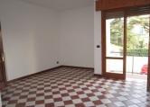 Appartamento in affitto a Este, 3 locali, zona Località: Este - Centro, prezzo € 480 | Cambio Casa.it