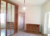 Appartamento in affitto a Guidonia Montecelio, 2 locali, zona Zona: Montecelio, prezzo € 350 | Cambio Casa.it