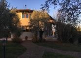 Villa in vendita a Lonato, 6 locali, zona Zona: Barcuzzi, prezzo € 920.000 | Cambio Casa.it