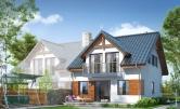 Villa Bifamiliare in vendita a Lendinara, 4 locali, zona Località: Lendinara - Centro, prezzo € 195.000 | Cambio Casa.it