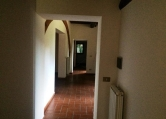 Appartamento in affitto a Bucine, 5 locali, zona Zona: Montebenichi, prezzo € 400 | Cambio Casa.it