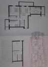Appartamento in vendita a Cartura, 5 locali, zona Località: Cartura - Centro, prezzo € 155.000 | Cambio Casa.it