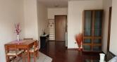 Appartamento in vendita a San Giorgio in Bosco, 2 locali, zona Località: San Giorgio in Bosco - Centro, prezzo € 60.000 | Cambio Casa.it