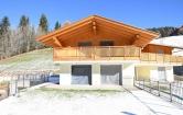 Villa Bifamiliare in vendita a Nova Ponente, 5 locali, zona Zona: San Nicolò d'Ega, prezzo € 490.000 | Cambio Casa.it