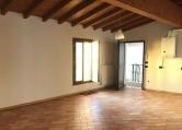 Appartamento in vendita a Calcinato, 4 locali, prezzo € 120.000 | Cambio Casa.it