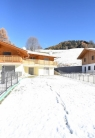 Villa Bifamiliare in vendita a Nova Ponente, 3 locali, zona Zona: San Nicolò d'Ega, prezzo € 390.000 | Cambio Casa.it