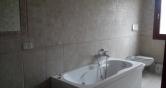 Appartamento in affitto a Casalserugo, 4 locali, zona Località: Casalserugo, prezzo € 600 | Cambio Casa.it