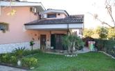 Villa in vendita a Guidonia Montecelio, 3 locali, zona Zona: Marco Simone, prezzo € 225.000   CambioCasa.it