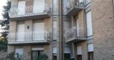 Appartamento in vendita a Bassano del Grappa, 4 locali, zona Località: Bassano del Grappa - Centro, prezzo € 150.000 | Cambio Casa.it