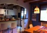 Appartamento in vendita a Saonara, 2 locali, zona Zona: Villatora, prezzo € 148.000 | Cambio Casa.it