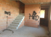 Villa in vendita a Ponso, 3 locali, zona Località: Ponso, prezzo € 75.000 | CambioCasa.it