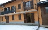 Appartamento in vendita a Volpiano, 2 locali, zona Località: Volpiano, prezzo € 65.000 | Cambio Casa.it