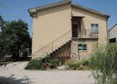 Villa in vendita a Pescantina, 4 locali, zona Zona: Arcè, prezzo € 230.000   Cambio Casa.it