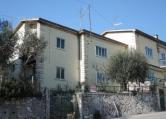 Villa in vendita a Sant'Ambrogio di Valpolicella, 5 locali, zona Località: Sant'Ambrogio di Valpolicella - Centro, prezzo € 225.000 | Cambio Casa.it