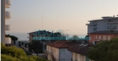 Appartamento in vendita a Jesolo, 3 locali, zona Località: Piazza Nember, prezzo € 178.000 | Cambio Casa.it