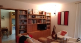Appartamento in vendita a Rovigo, 4 locali, zona Zona: Boara Polesine, prezzo € 97.000 | CambioCasa.it