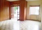 Appartamento in vendita a Tivoli, 3 locali, zona Zona: Tivoli città, prezzo € 200.000 | Cambio Casa.it