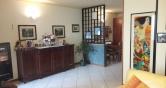 Villa a Schiera in vendita a Calcinato, 5 locali, zona Zona: Ponte San Marco, prezzo € 198.000 | CambioCasa.it