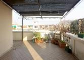 Attico / Mansarda in vendita a Treviso, 5 locali, zona Zona: Centro storico, prezzo € 285.000 | CambioCasa.it