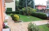 Appartamento in vendita a Curtarolo, 4 locali, zona Zona: Pieve, prezzo € 160.000 | Cambio Casa.it