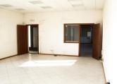 Capannone in vendita a Vicenza, 1 locali, zona Località: Zona Industriale Ovest, prezzo € 90.000 | Cambio Casa.it