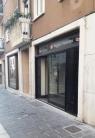 Negozio / Locale in affitto a Bussolengo, 9999 locali, zona Località: Bussolengo - Centro, prezzo € 530 | Cambio Casa.it