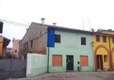 Villa a Schiera in vendita a Lonigo, 5 locali, prezzo € 85.000 | Cambio Casa.it