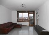 Appartamento in vendita a Pesaro, 4 locali, zona Località: La Celletta, prezzo € 235.000 | Cambio Casa.it
