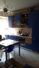 Appartamento in affitto a Rovello Porro, 4 locali, prezzo € 600 | Cambio Casa.it