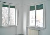 Appartamento in affitto a Tivoli, 4 locali, zona Località: Tivoli - Centro, prezzo € 800 | Cambio Casa.it