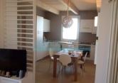 Appartamento in vendita a Jesolo, 4 locali, zona Località: Piazza Trieste, prezzo € 360.000   Cambio Casa.it