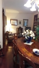 Appartamento in vendita a Stra, 4 locali, zona Località: Stra, prezzo € 139.000 | Cambio Casa.it
