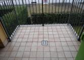 Appartamento in vendita a Cervarese Santa Croce, 2 locali, zona Località: Cervarese Santa Croce - Centro, prezzo € 95.000 | Cambio Casa.it
