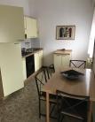 Appartamento in affitto a Padova, 2 locali, zona Località: Arcella - San Filipponeri, prezzo € 415 | Cambio Casa.it